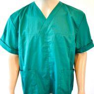 Bluza medic