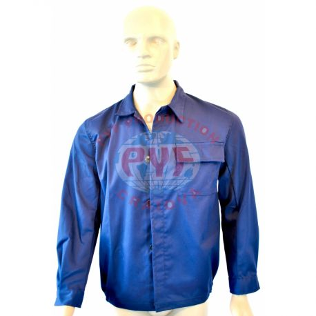 Bluza Salopeta Standard