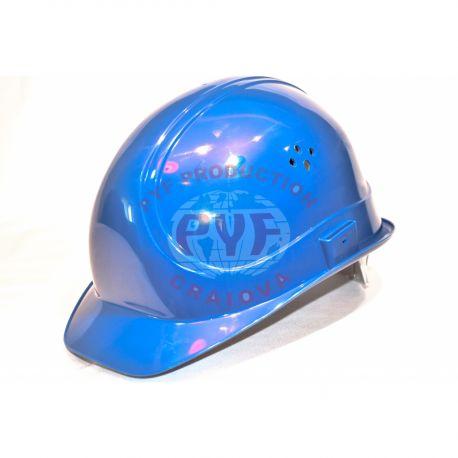 Casca Protectie Electricieni