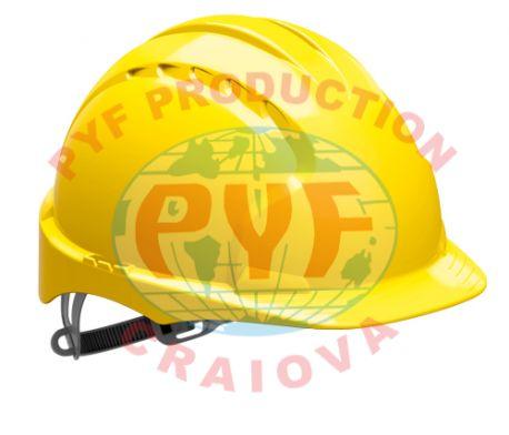 Casca Protectie Evo3