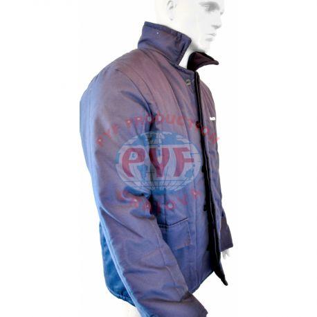 Costum Vatuit Clasic