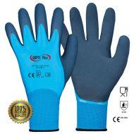 Manusi Protectie Aqua G