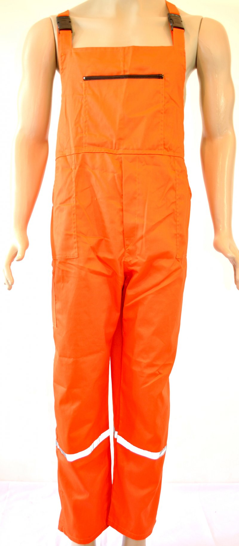 Pantalon Protectie