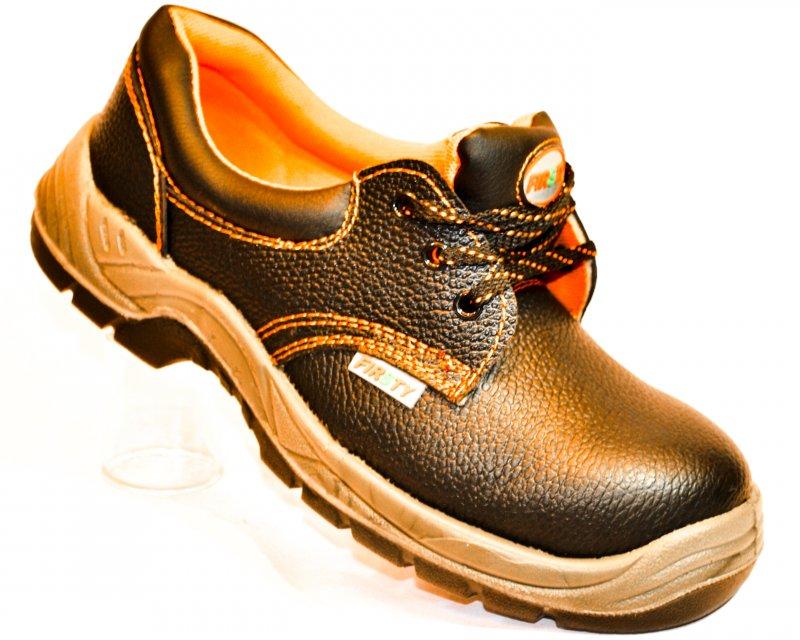 Pantofi de Lucru si Protectie