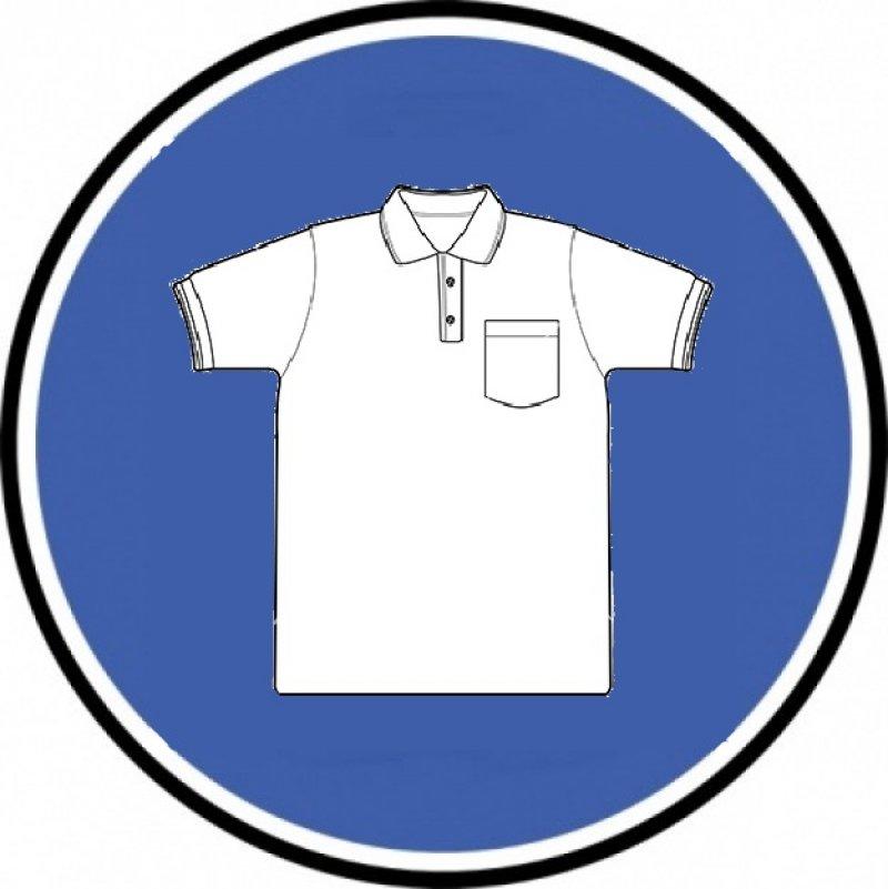 Tricouri si Veste