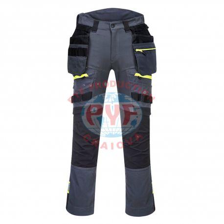 Pantalon clasic DX4