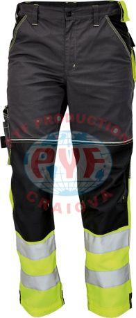 Pantalon clasic Knoxfield