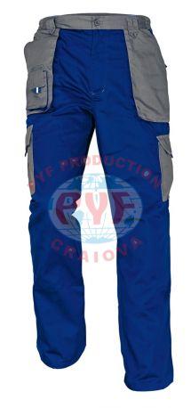 Pantalon Clasic Max Evo