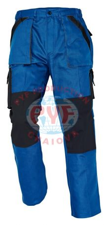 Pantalon clasic Max