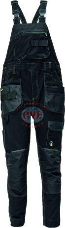 Pantalon cu pieptar Dayboro