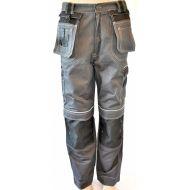 Pantalon Salopeta Import