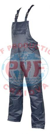 Pantalon Vatuit BC