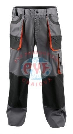 Pantaloni clasici F&F