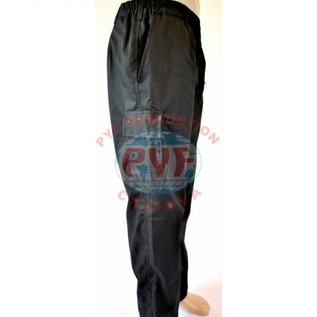 Pantaloni Paza