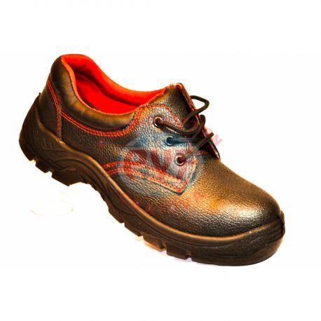 Pantofi Lucru O1 F&F