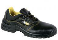 Pantofi lucru S1 Goru