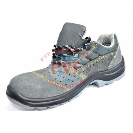 Pantofi Lucru S1P Tras