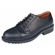 Pantofi Manager S1 Manager