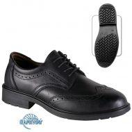 Pantofi Manager S1 Ret