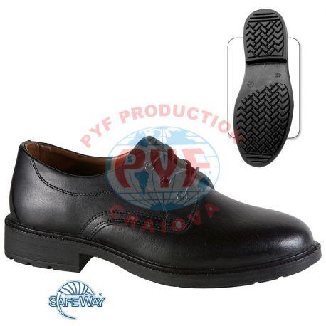 Pantofi O1 Manager