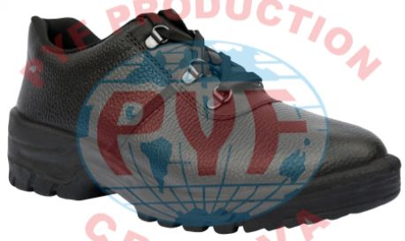 Pantofi Piele O1 Hav
