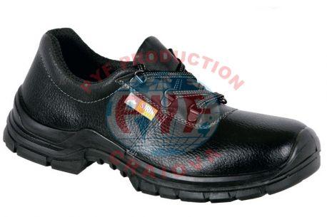 Pantofi Piele O1 Havad
