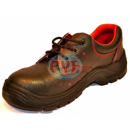 Pantofi Protectie S1 F&F
