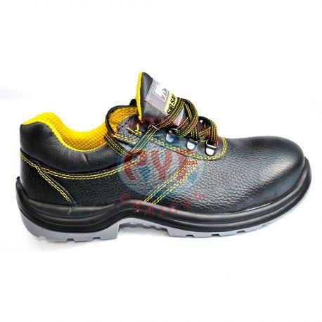 Pantofi Protectie S1 Dac