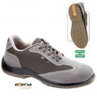 Pantofi Protectie S1P Argo