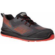 Pantofi protectie S1P Mile