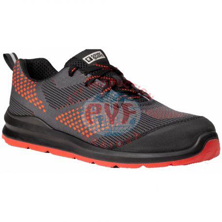 Pantofi protectie S1P Milerite