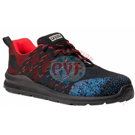 Pantofi protectie S1P Otav