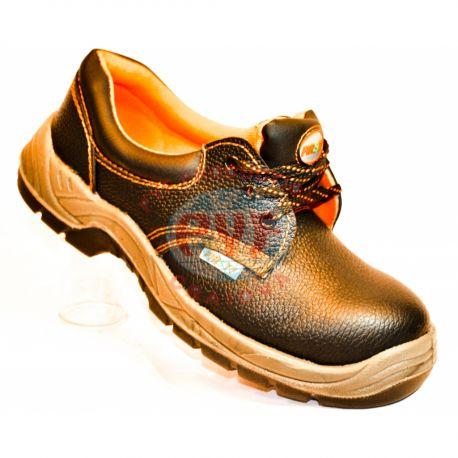 Pantofi Protectie S1P Firsty