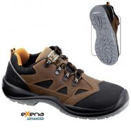 Pantofi Protectie S3 - Sum