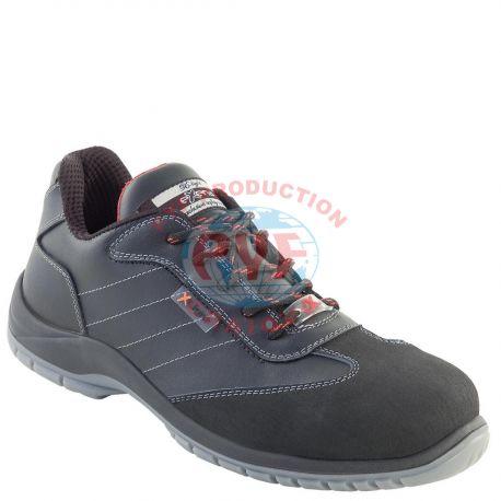 Pantofi Protectie S3 Paride
