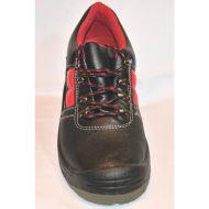 Pantofi Protectie S3 F&F