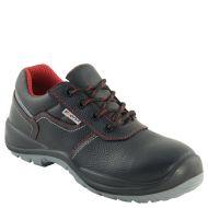Pantofi Protectie S3 Sic