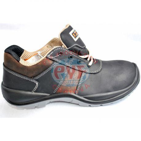Pantofi Protectie S3 Cip