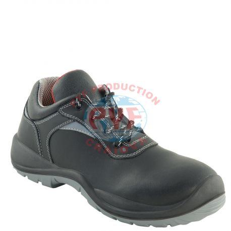 Pantofi protectie S3 Peg