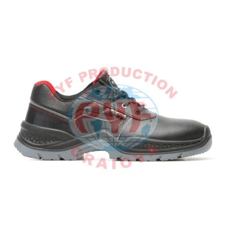 Pantofi Protectie S3 Sicilia
