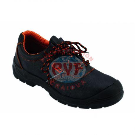 Pantofi Protetie S1P Walker