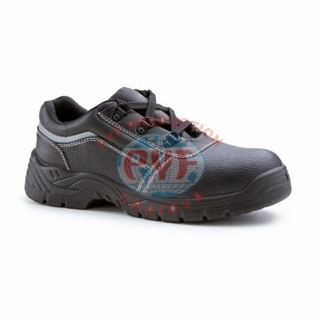 Pantofi S1P Nacrite