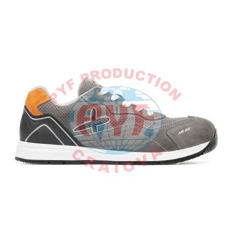 Pantofi S1P Nole