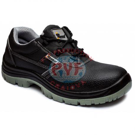 Pantofi S3 Apolo