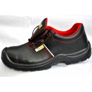 Pantofi S3 Nemira