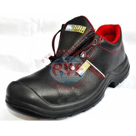 Pantofi S3 Nem
