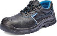 Pantofi S3 Rav Xt