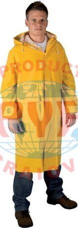 Pelerina Impermeabila PVC