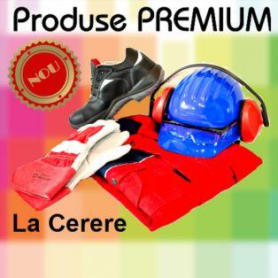 Produse premium